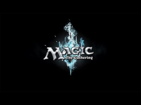 magic-2013-developer-trailer 1